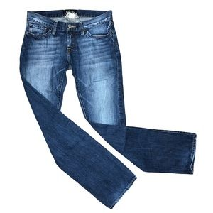 Lucky Brand Jeans Riley Jean